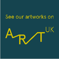 Link to the Art UK website