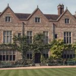 Friends outing will visit Greys Court.