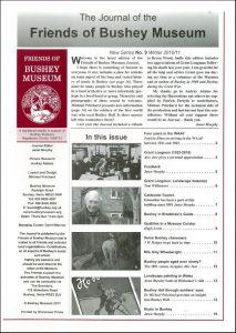 Journal 9 2010