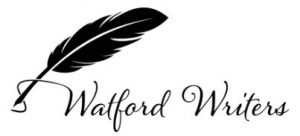 Watford Writers logo